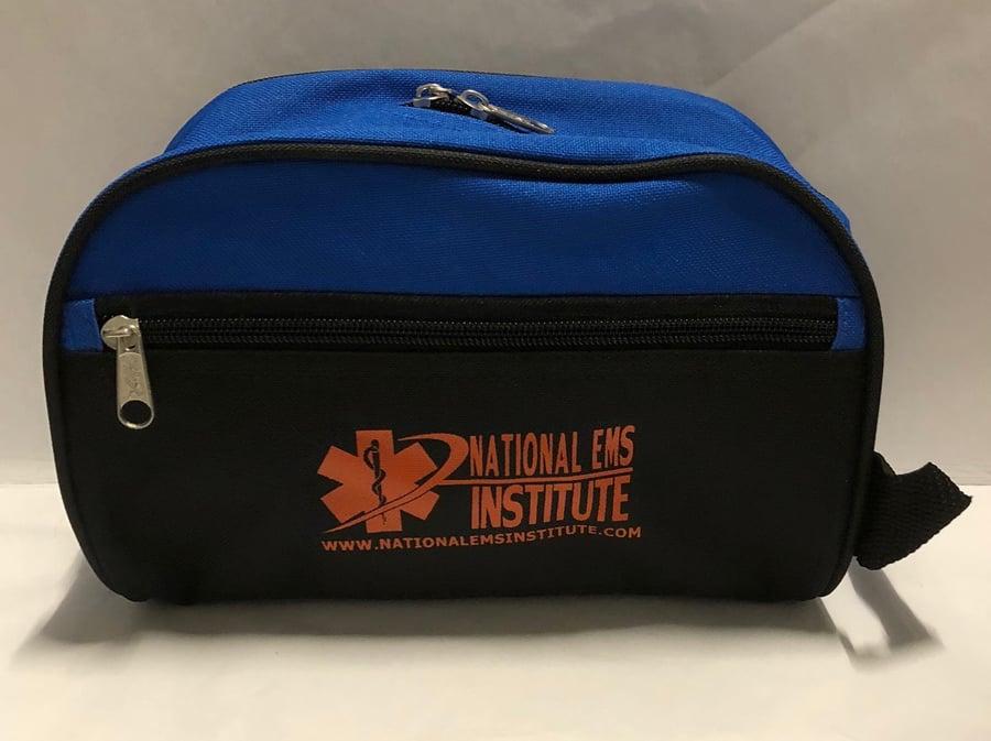 Image of NEI Travel Bag