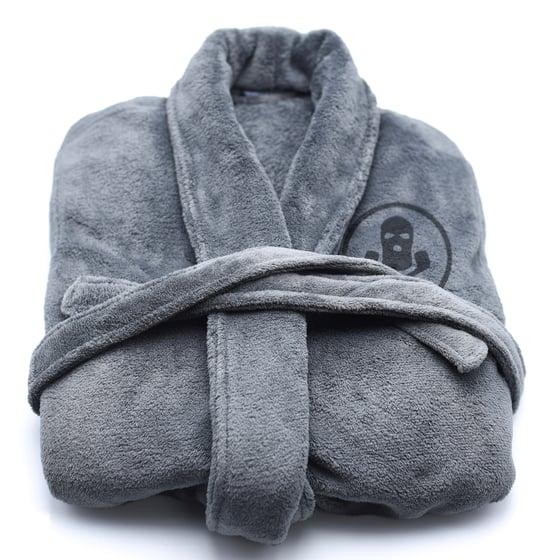 Image of Smokin Robe Collection