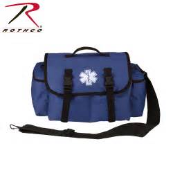 Image of Medical Rescue Response Bag