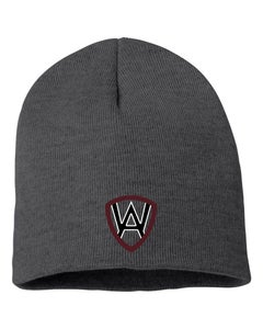 Image of American Warrior Beanie