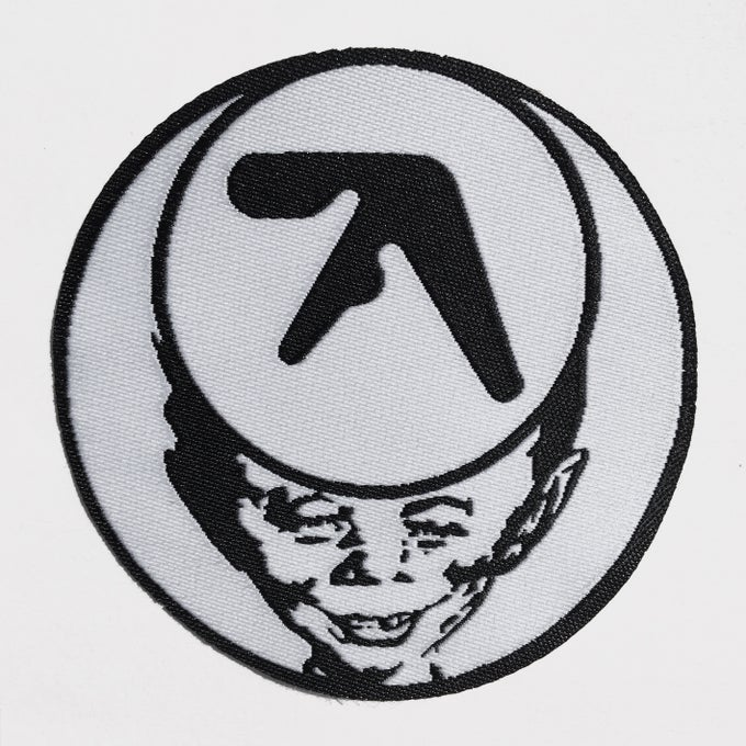 Image of Aphex E. Neuman