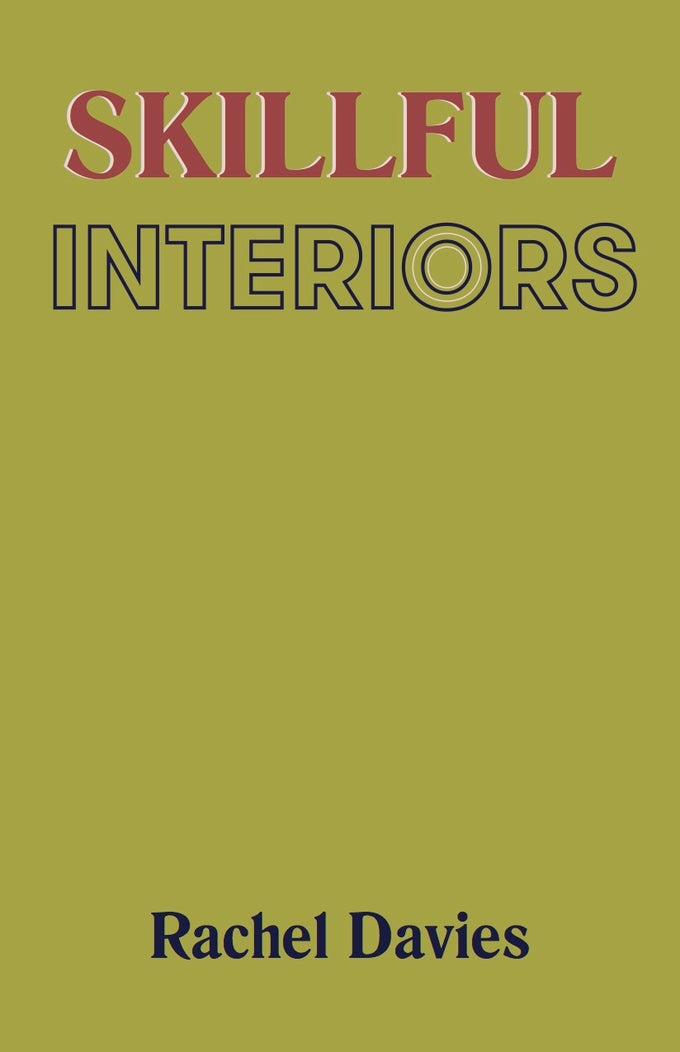 Image of Skillful Interiors