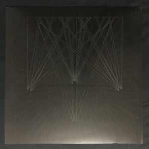 Image of Radiation Blackbody - Decoherence LP