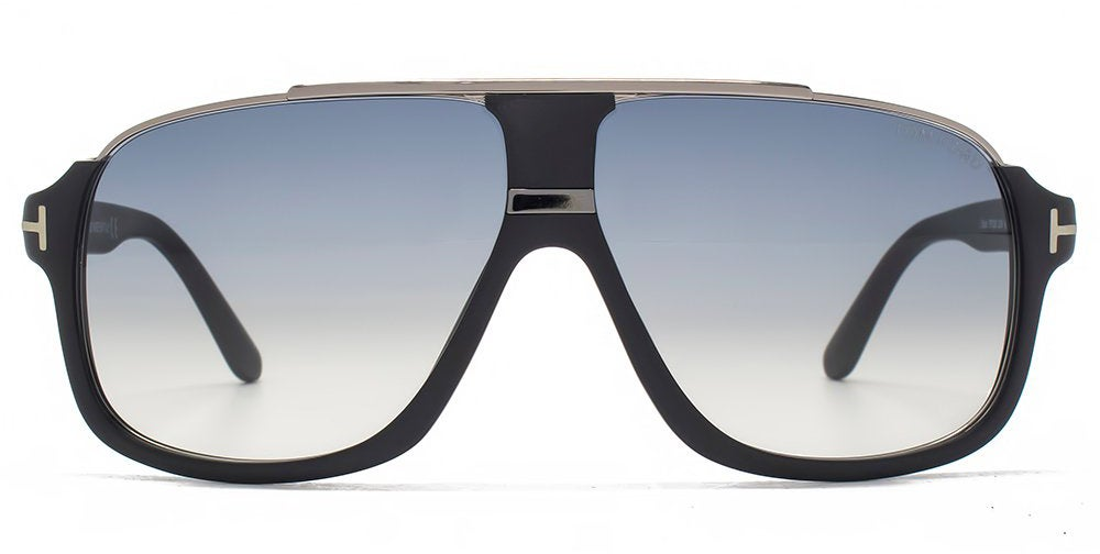 Image of TOM FORD Model TF355- NOW 50% OFF!