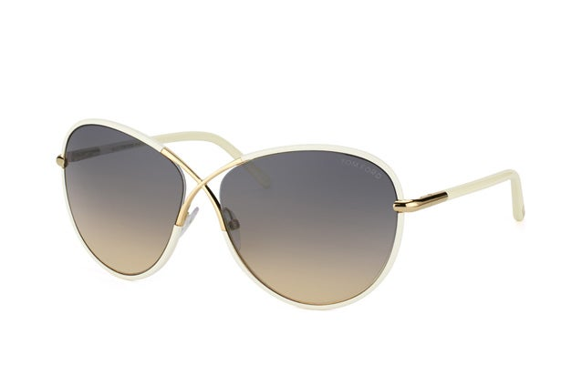 Image of TOM FORD Model TF344- Now 50% OFF!