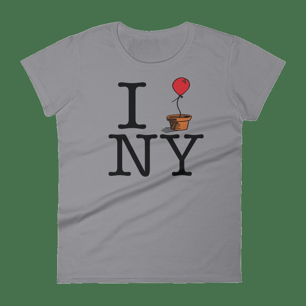 Image of N.Y. (w)