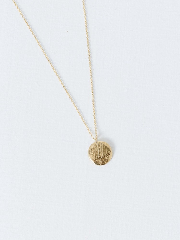 Image of Cybele Necklace
