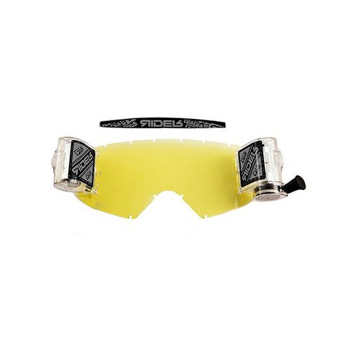 Image of Goggles accessories from