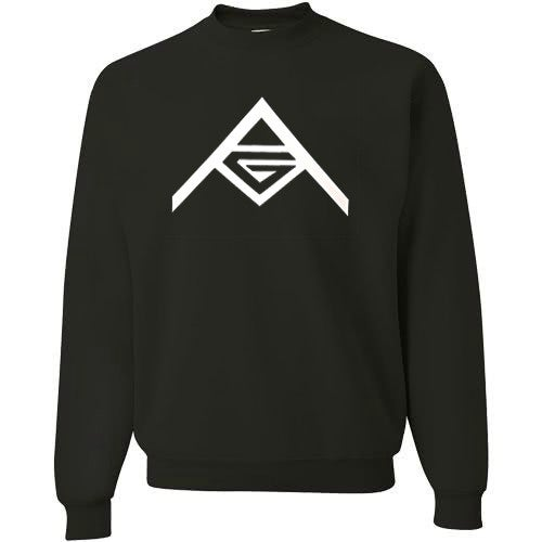 Image of Aviators Crewneck