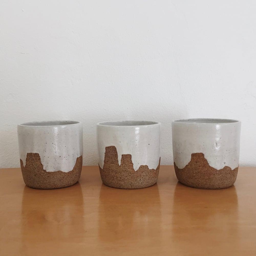 Image of Mesa Cup