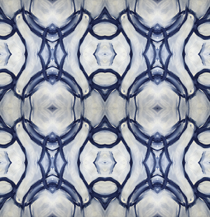Image of 4002-A Wallpaper / Fabric