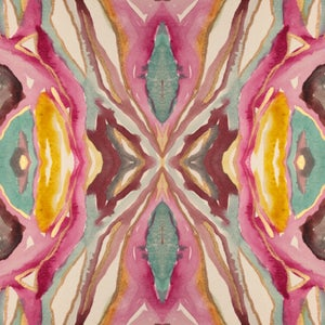 Image of 6000-4 Wallpaper/Fabric