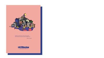 Image of Poster Futuro