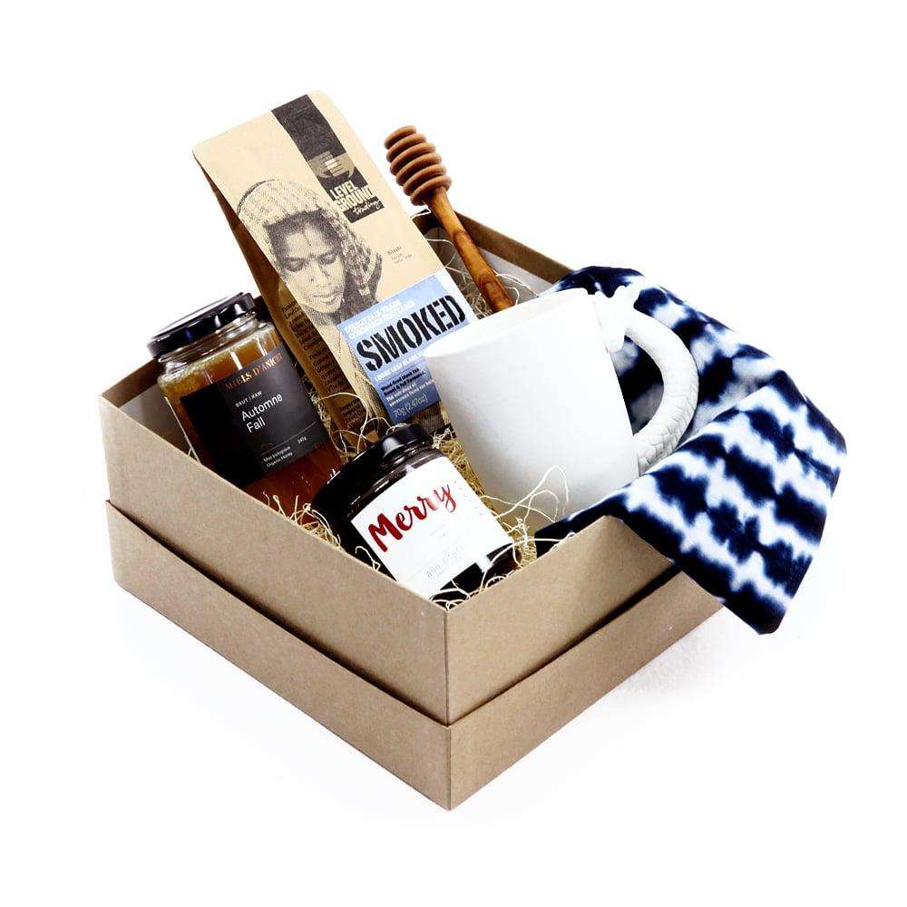 Kitchen Tea Gift Ideas South Africa: But First, Tea