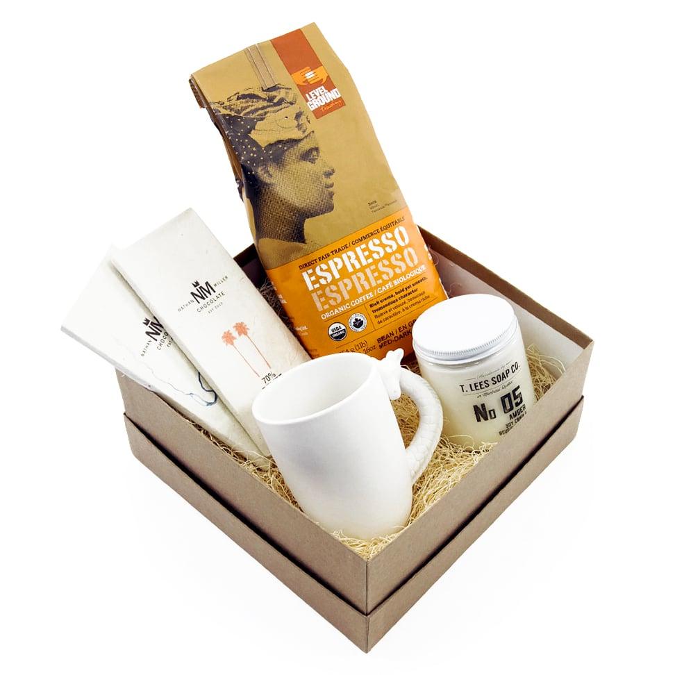 Kitchen Tea Gift Ideas South Africa: La Crémaillère
