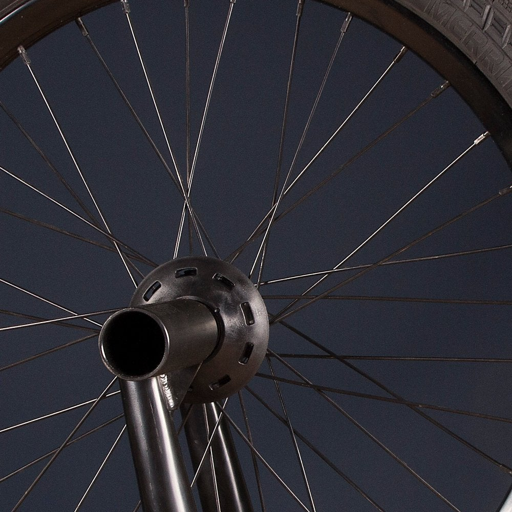 Image of Merritt Tension Front Hub Guard