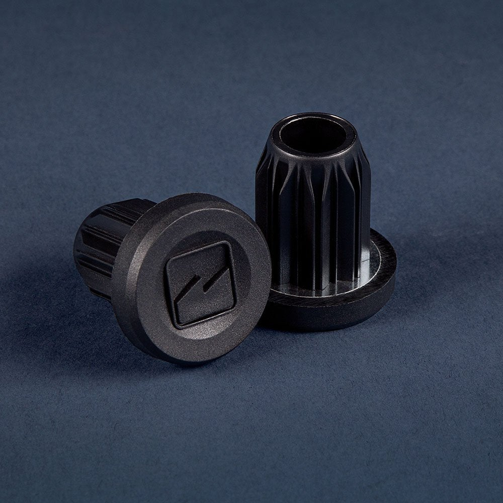 Image of Merritt Insert Bar Ends