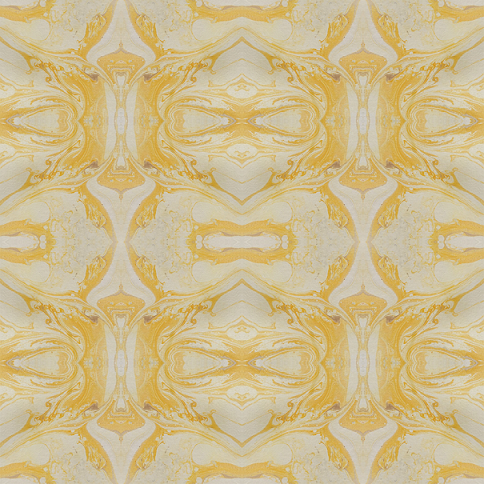 Image of 2000-10 Wallpaper/Fabric