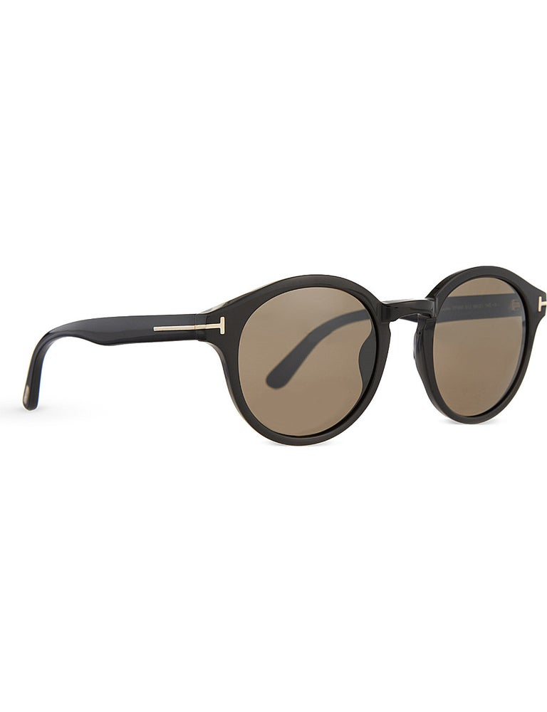 Image of TOM FORD TF400- NOW 50% OFF!