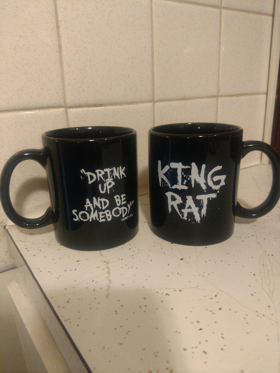 Image of Coffee Mug
