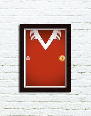 Image of United Home 76