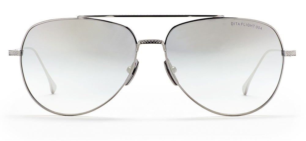 Image of DITA Flight004 Silver- NOW 50% OFF!