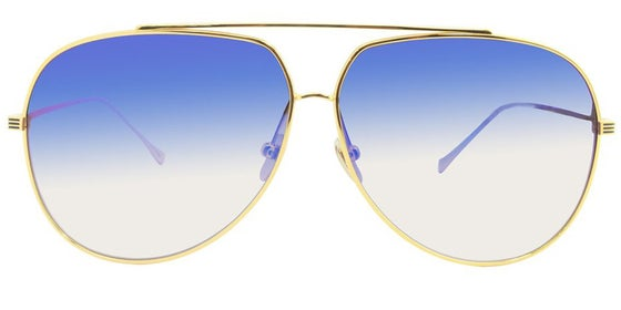 Image of DITA Condor Gold- NOW 50% OFF!