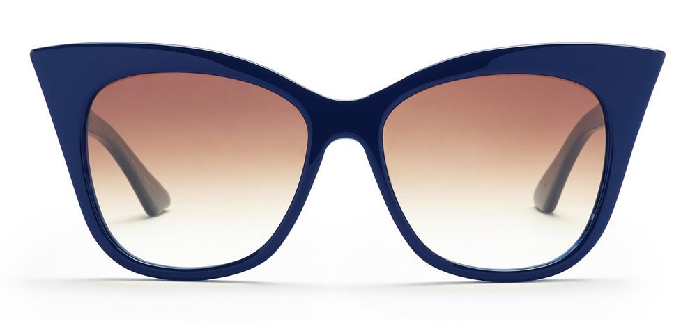 Image of DITA Magnifique Blue- NOW 50% OFF!