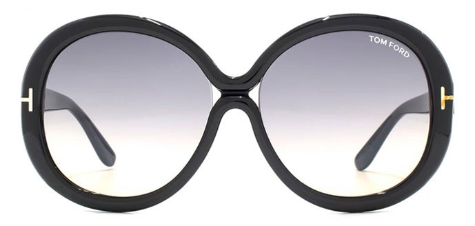 Image of TOM FORD Model TF388 BLK- NOW 50% OFF!