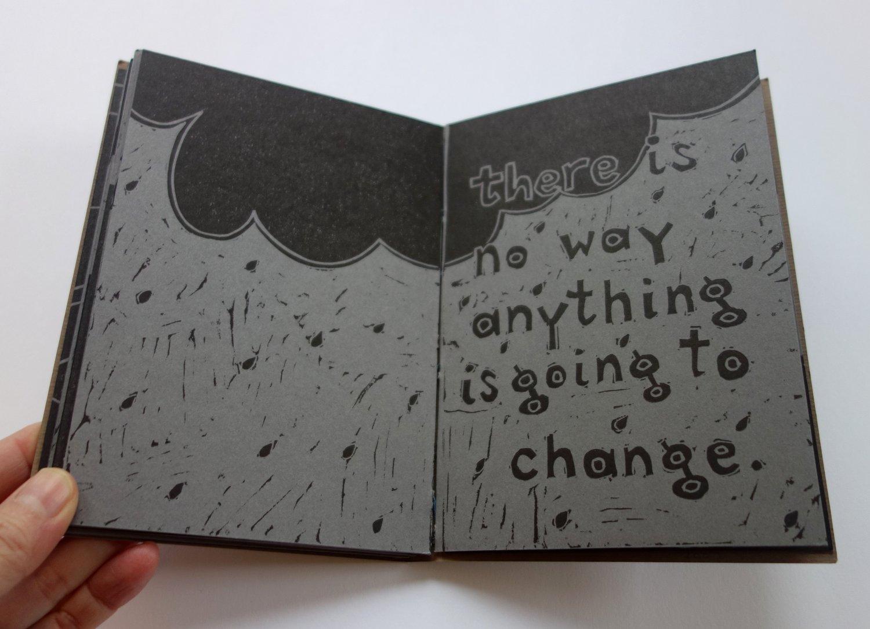 Image of Rain