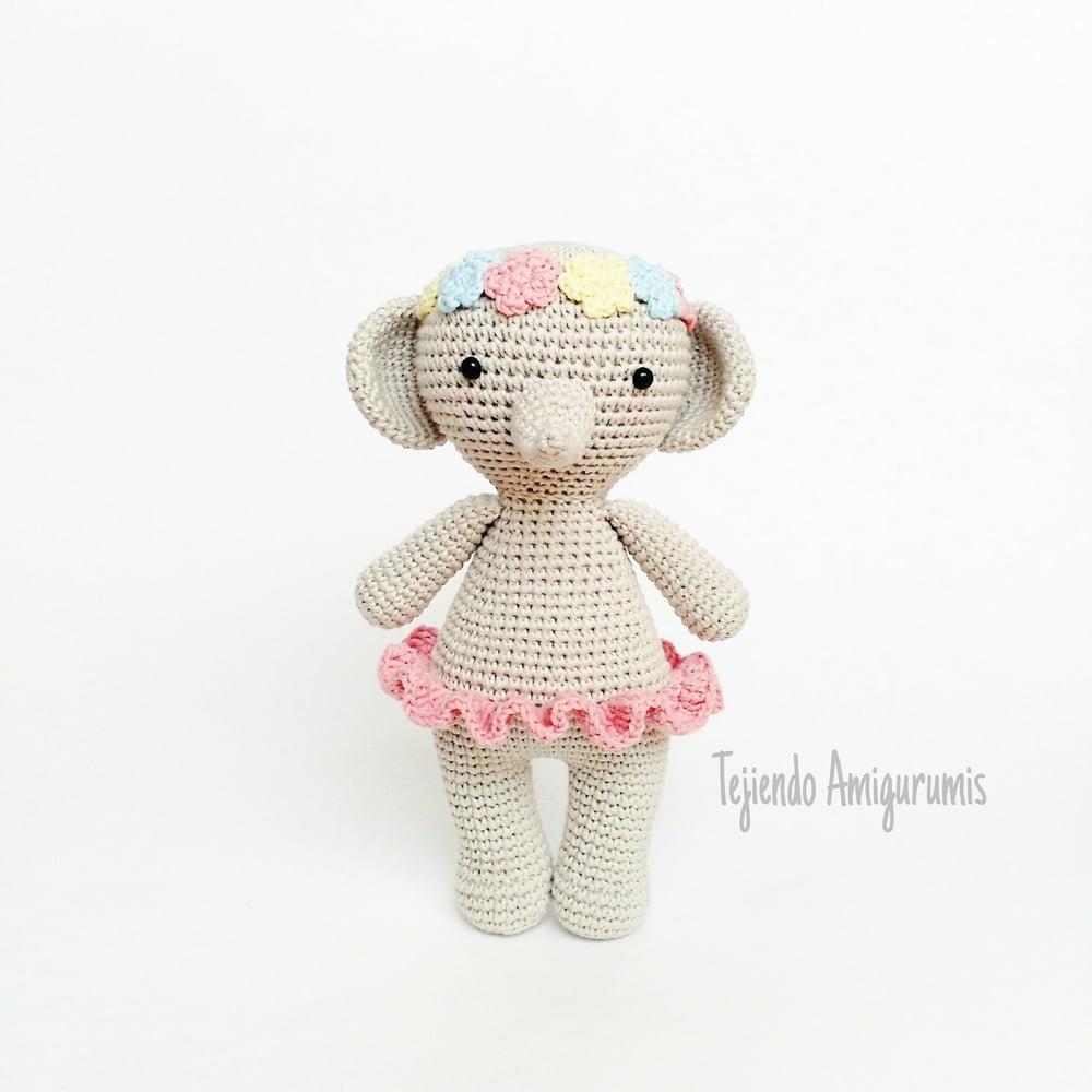 Image of Elefanta