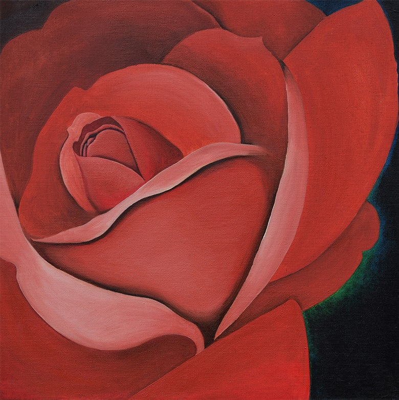 Image of Rose