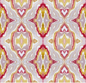 Image of 6000-2 Wallpaper/Fabric