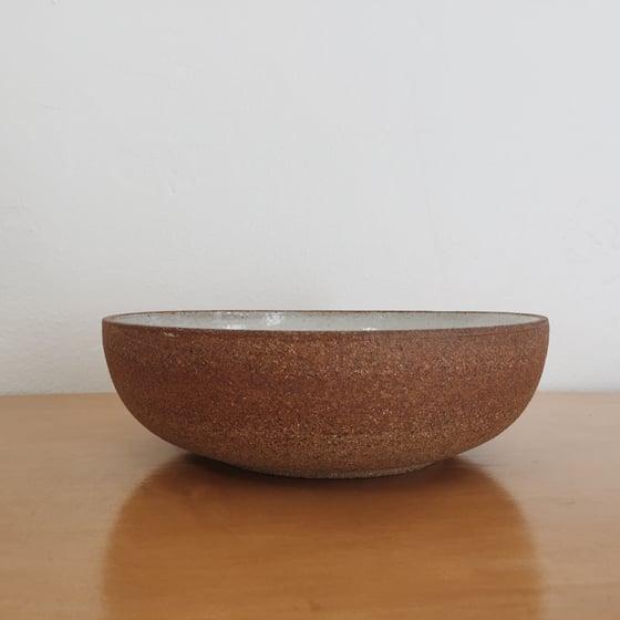 Image of Terra Bowl low