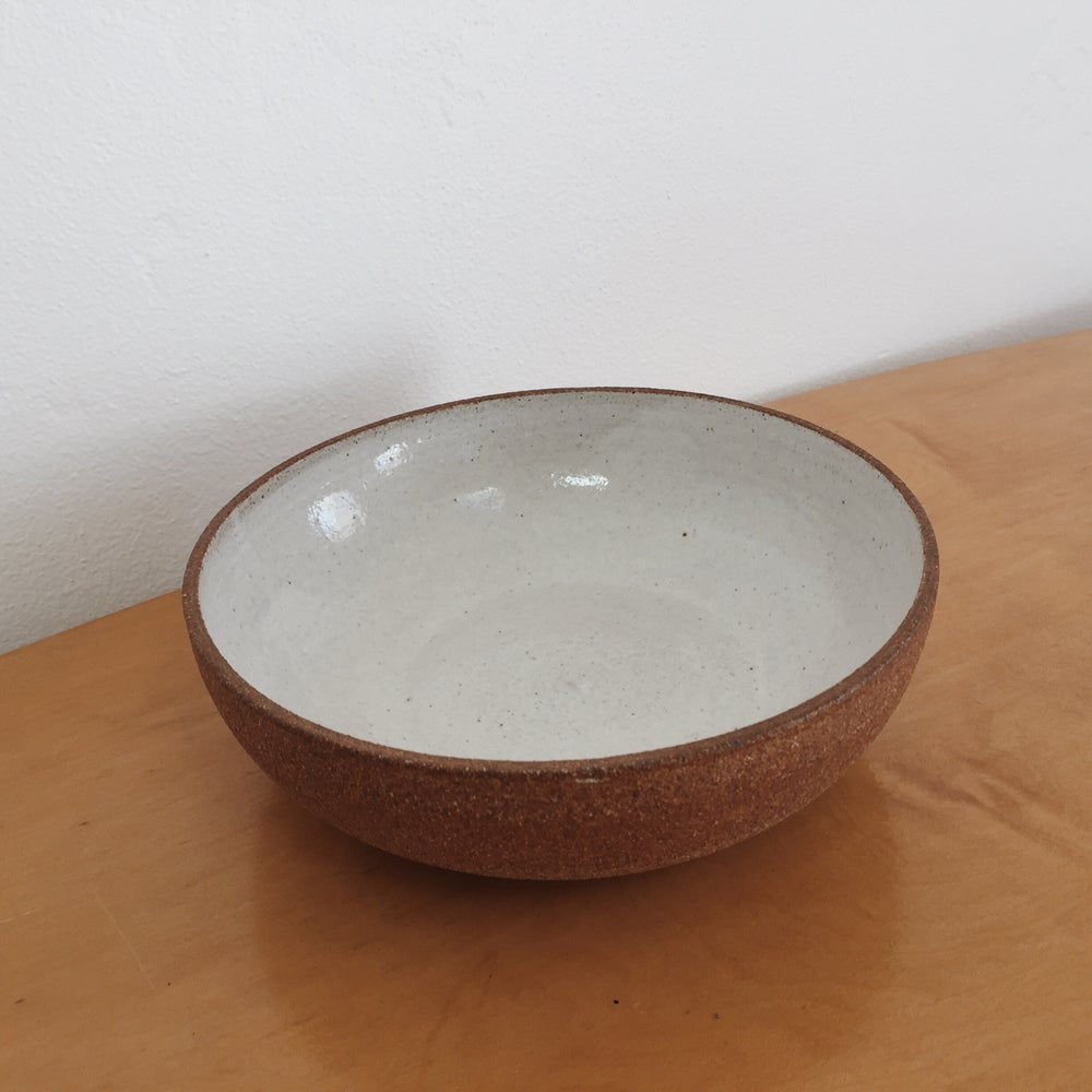 Image of Terra Bowl low