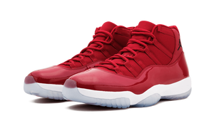 "Image of Air Jordan XI (11) Retro ""Win Like 96"""