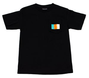 Image of Wilderfire Pocket Tee