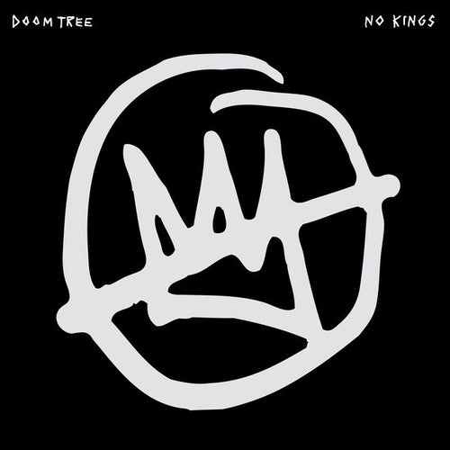 Image of No Kings CD - Doomtree