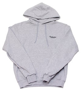 Image of Motions Pullover Grey