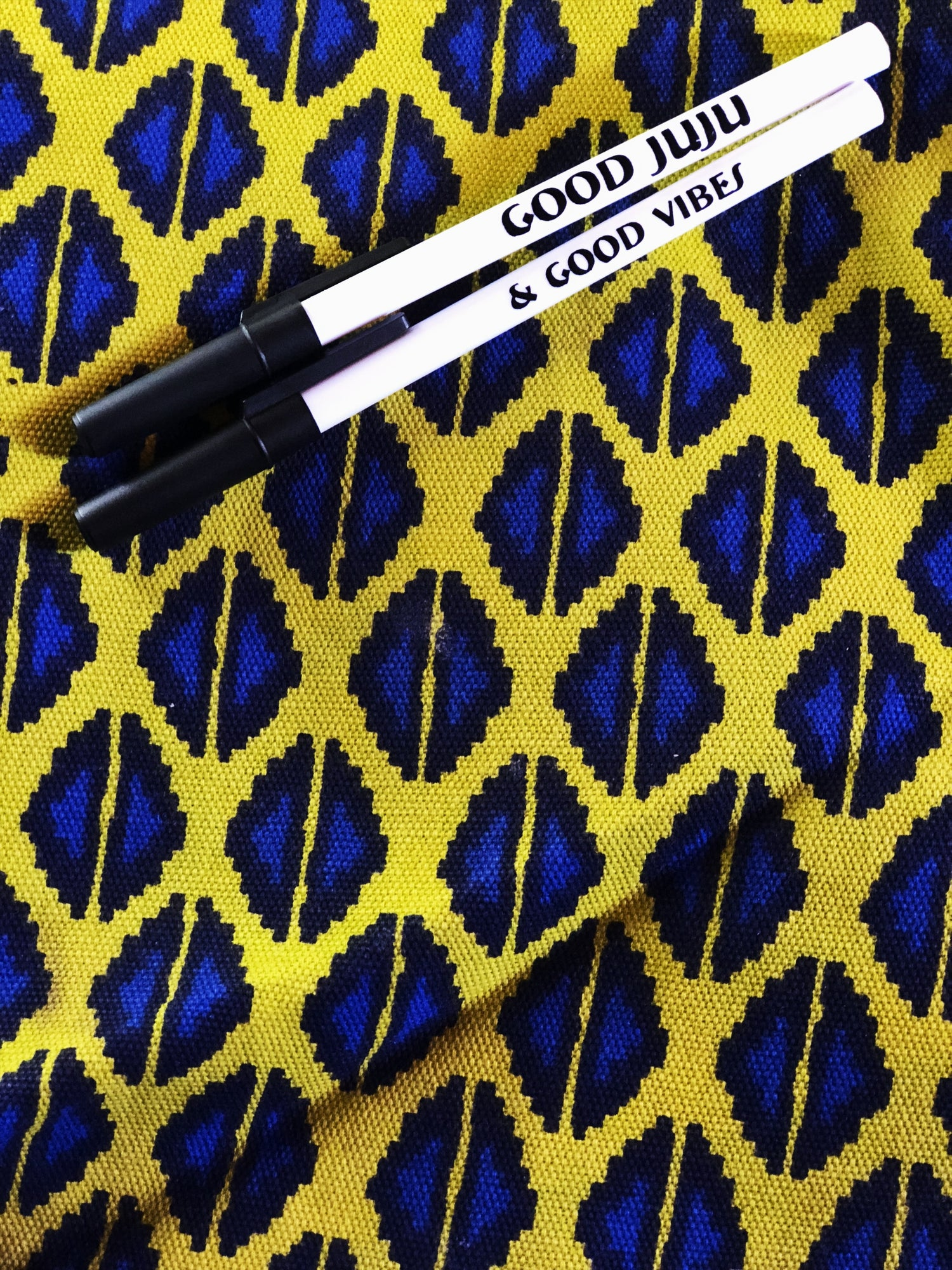 Image of Good Juju Pen Pack