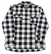 Image of Flannel Box LS