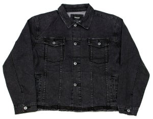 Image of Snitch Denim Jacket