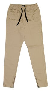 Image of UnBlockshot Chino Sand Khaki