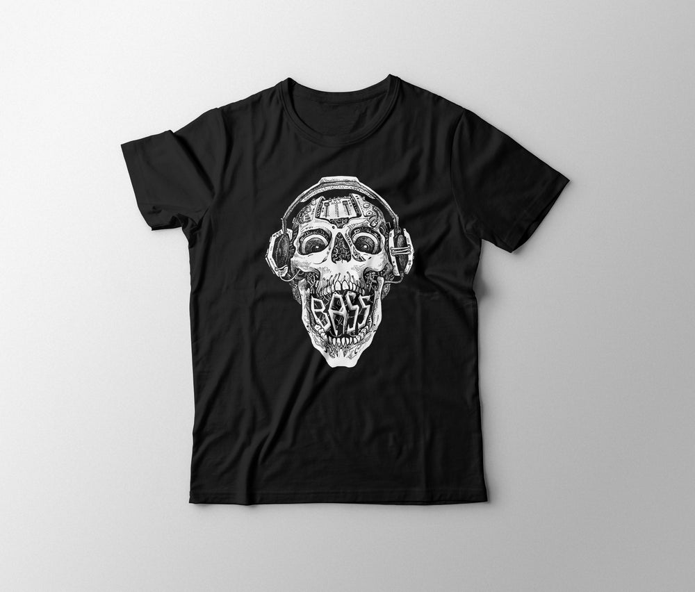 Image of COOH BASS TEE