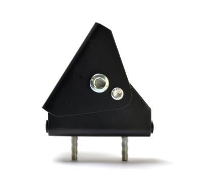 Image of TMT Hood antenna mount