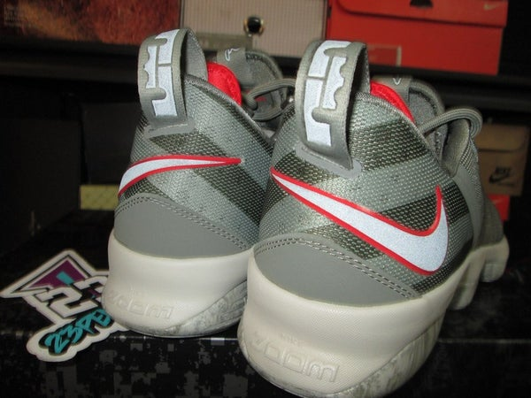 """LeBron XIV (14) Low """"Stucco"""" - FAMPRICE.COM by 23PENNY"""