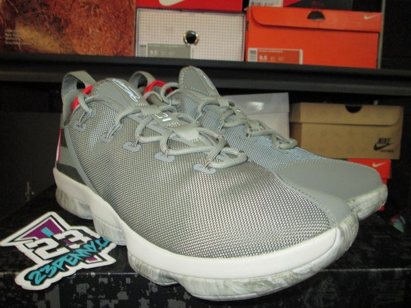 "LeBron XIV (14) Low ""Stucco"" - FAMPRICE.COM by 23PENNY"