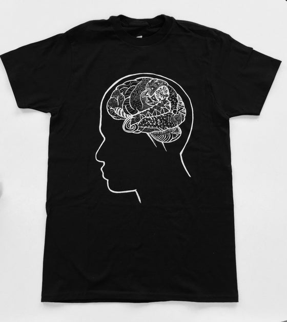 Image of Creative Mind Tee
