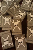 Image of PROBIKEWRENCH PATCH KITS