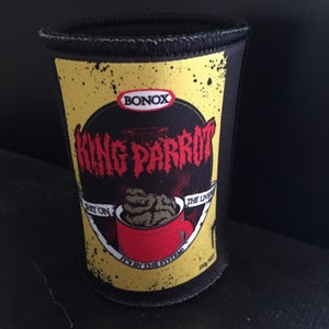 Image of STUBBY HOLDER